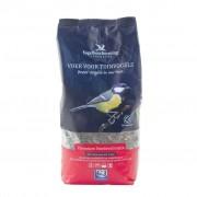 Vogelvoer voedersilomix premium 1.75 liter