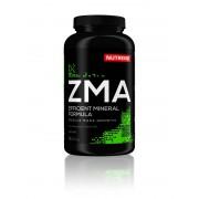 ZMA - , 120 kapslí