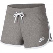 Pantaloni scurti femei Nike Sportswear Heritage AR2414-063