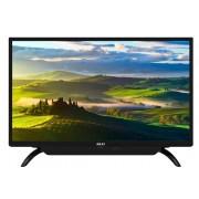Akai AKTV4028T Tv Led 39'' Hd Smart Tv Wi-Fi Nero