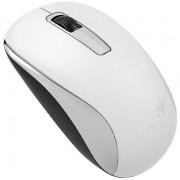 Mouse Genius optic NX-7005, Wireless (Alb)