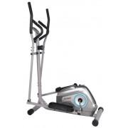 Bicicleta eliptica magnetica Actuell 507E