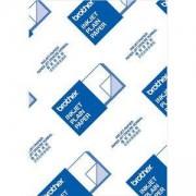 Хартия Brother BP-60PA A4 Plain Inkjet Paper (250 sheets), BP60PA