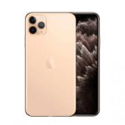 Apple iPhone 11 Pro Max 64GB Goud