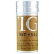 TIGI BED HEAD WAX STICK 75 GR.