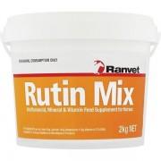 Rutine Mix 2kg