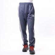 【SALE 50%OFF】アディダス adidas メンズ ジャージパンツ M 24/7 デニムウォームアップテーパードパンツ BR0963 メンズ