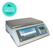 Balanzas Baxtran Balanza digital con Impresora integrada Baxtran