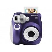 Polaroid Direktfilmskamera Polaroid PIC-300 Lila