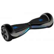 Scooter electric (hoverboard) CHIC Smart F (Negru)