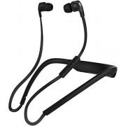 Blue City Skullcandy Sport Method Wireless (Bluetooth) Svart