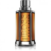 Hugo Boss Boss The Scent Intense eau de parfum para hombre 100 ml