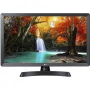 "LG Televisor LG 28TL510V-PZ LED display 69,8 cm (27.5"") HD Plana"