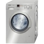 Bosch Wak24168In 7 Kg Automatic Washing Machine