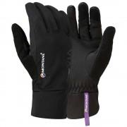 montane Guantes Montane Via Trail Gloves