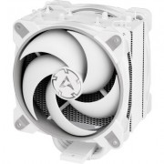 Охладител за процесор ARCTIC Freezer 34 eSports DUO - Сив/Бял - ACFRE00074A