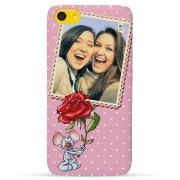 YourSurprise Telefoonhoesje Doodles - iPhone 5c