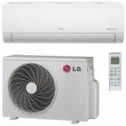 Klima uređaj LG Standard Plus Inverter PM12SP PM12SP