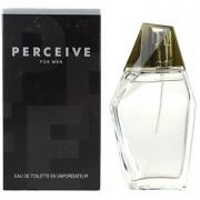 Avon Perceive for Men eau de toilette para hombre 100 ml