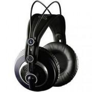 AKG Harman Studiové sluchátka Over Ear AKG Harman K240 MKII K240MKII, černá