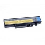 Baterie laptop OEM ALLEY460-66 6600 mAh 9 celule pentru Lenovo IdeaPad B560 Y460 Y560 V560