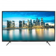 "Led Smart TV Panasonic 55"" 4K Mod TC-55FX500X"