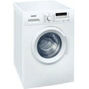 Siemens WM10B221II Bianco