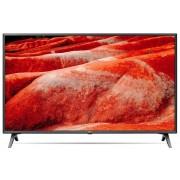 """Televizor LED LG 109 cm (43"""") 43UM7500PLA, Ultra HD 4K, Smart TV, webOS, WiFi, CI+"""