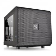 Carcasa Thermaltake Core V21 Window Black