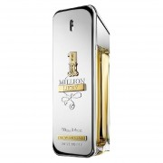One Million Lucky 100ml EDT Men - Paco Rabanne