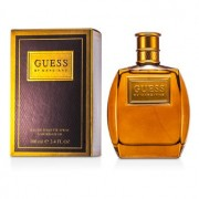Guess By Marciano Eau De Toilette Spray 100ml/3.4oz Guess By Marciano Тоалетна Вода Спрей
