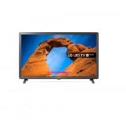 """LG led tv 32"""" 32LK6100PLB"""