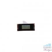 Casca Allview P4 Pro Originala