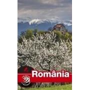 Ghid ROMANIA - romana/Mariana Pascaru