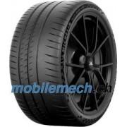 Michelin Pilot Sport Cup 2 ( 325/25 ZR20 (101Y) XL )