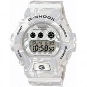 Casio GD-X6900MC-7ER Мъжки Часовник