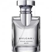 Bvlgari Perfumes masculinos Pour Homme Soir Eau de Toilette Spray 100 ml