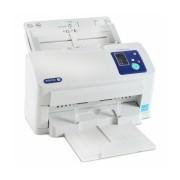 Scanner Xerox DocuMate 5445, 200DPI, Escáner Color, Escaneado Dúplex, USB 2.0