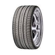Michelin 265/35 Zr 21 101y Xl Pilot Sport Ps2 Tl