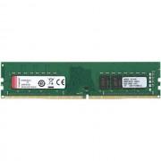 Kingston 16GB DDR4/2666MHz