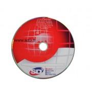 Software Programare teleWireless SD3