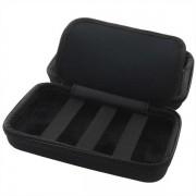 Hardcase custodia p. GPS 6 inch