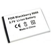 Blackberry Batterie pour BlackBerry Bold 9000, 9700, 9780 (M-S1)