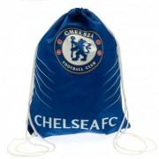 Chelsea FC szurkolói tornazsák