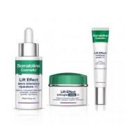 L.MANETTI-H.ROBERTS & C. SpA Somatoline Cosmetic 4d Siero Riparatore + Contorno Occhi + Antirughe Notte