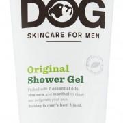 Bulldog Original Shower Gel 200ml