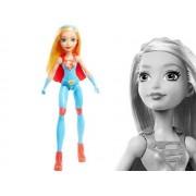 Кукла Супергерл - Супергероини