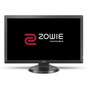 ZOWIE RL2460 24 Widescreen TN LED Grey Multimedia Monitor