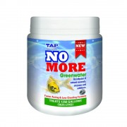 TAP No More Greenwater Treatment 500g