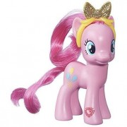 Hasbro my little pony personaggio singolo 2016, b3599 assortiti (no scelta)